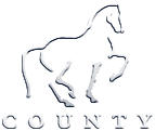 County Saddlery