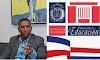 PRUEBA DE FUEGO!!: EL PRM Y LA CARRERA DOCENTE ADMINISTRATIVA