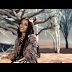 Exclusive Video | Di'Ja - Te Amo