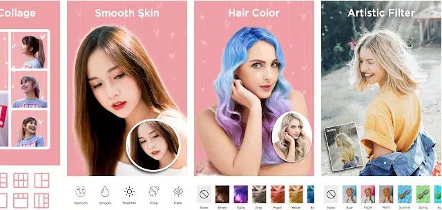 Aplikasi Mode Portrait Android Gratis Terbaik-3