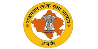 Rajasthan Public Service Commission (RPSC) Junior law officer Written Test Result,rpsc junior law officer interview date