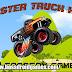 Monster Truck Hero Android Apk