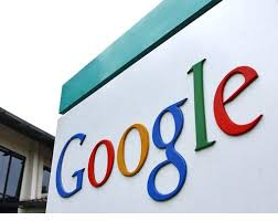 Google Wants To Rank High Quality Websites