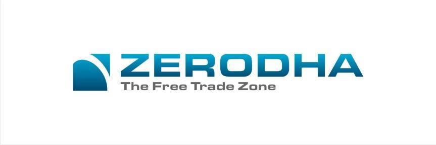 Zerodha account opening form | Zerodha- the discount brokerage