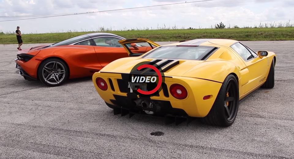 Ford-GT-VS-McLaren-720S.jpg