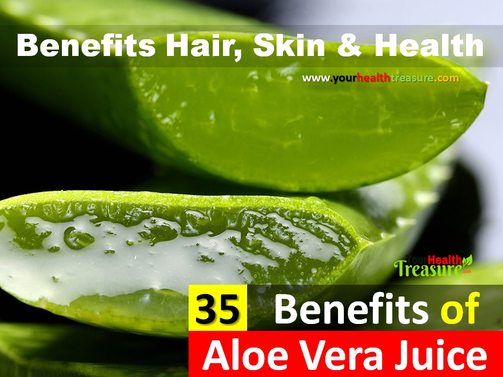 35 benefits of aloe vera juice for hair skin and health your 35 benefits of aloe vera juice for hair skin and health izmirmasajfo Image collections