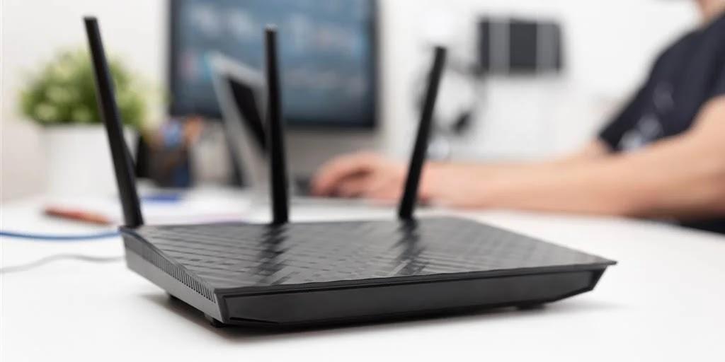 ¿Sabe usted cuál es la tecnología que soporta a su dispositivo? Este puede ser un factor importante cuando compre un dispositivo tecnológico para su hogar