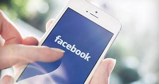 فيسبوك اصبح لكبار السن فقط ( تقرير )
