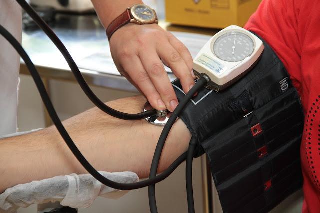 إعلان عن فتح مسابقة للتوظيف في المؤسسة العمومية للصحة الجوارية -زيغود يوسف- ولاية قسنطينة