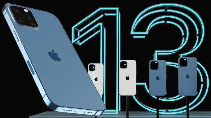 iPhone 13: Πότε έρχεται στην Ελλάδα και πόσο θα κοστίζει