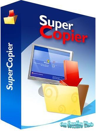 supercopier,supercopier 2,super copier,supercopier 4,supercopier 5,supercopier 2018,supercopier beta,supercopier 2016,supercopier 2015,supercopier windows 7,supercopier ultimate,supercopier4,supercopier beta 2,supercopier speed up,supercopier download,super copy,super copier for pc,supercopier 2.2,supercopier2,supercopier 64 bit,tutorial,supercopier filehippo,supercopier ultimate,supercopier free download,supercopier latest version