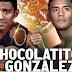 """EN VIVO por ESPN y TV AZTECA:  """"Chocolatito"""" González VS. Israel González"""