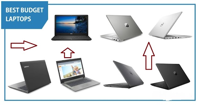 Top3 Best Laptop For Students 2021   Best Budget Laptop For Students