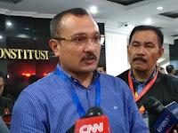 Demokrat Bakal Bongkar Kekalahan Prabowo di Pilpres 2019?