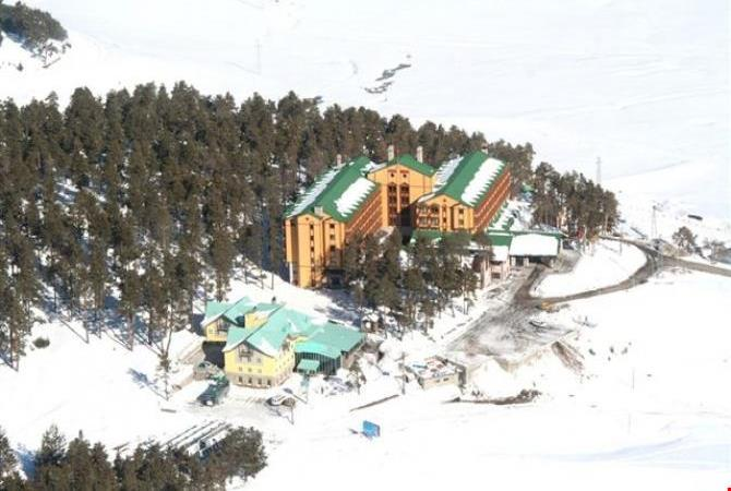 http://www.otelz.com/otel/ekinata-grand-toprak-hotel?to=924&cid=0