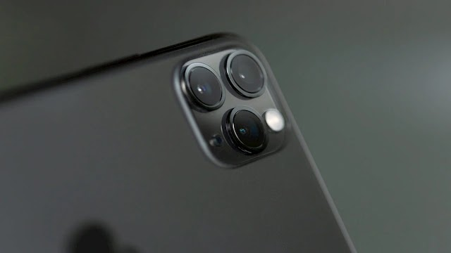 iPhone 12 و 12 Pro و 12 Max : شائعات تاريخ الإصدار والمواصفات وأحجام الشاشة وتوقعات 5G