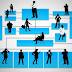الهيكل التنظيمي لوزارة المؤسسات الصغيــرة والمؤسسات الــنــاشئــة واقــتصاد المعــرفــة