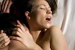 Sulit Mencapai Orgasme? Berikut 5 Tips Untuk Mencapainya