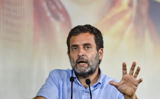 maximum-pay-for-vaccine-rahul-gandhi