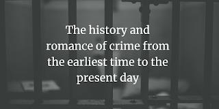 romance of crime