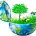 ZPP Meio Ambiente: Desenvolvimento Sustentável