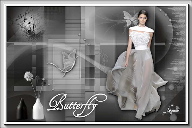 butterfly%2Bgri