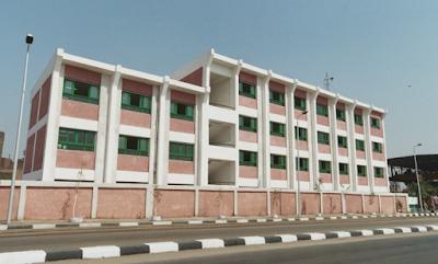 تنسيق القبول للصف الأول الثانوى العام بمحافظة بنى سويف 2019 ودرجة تنسيق القبول 220