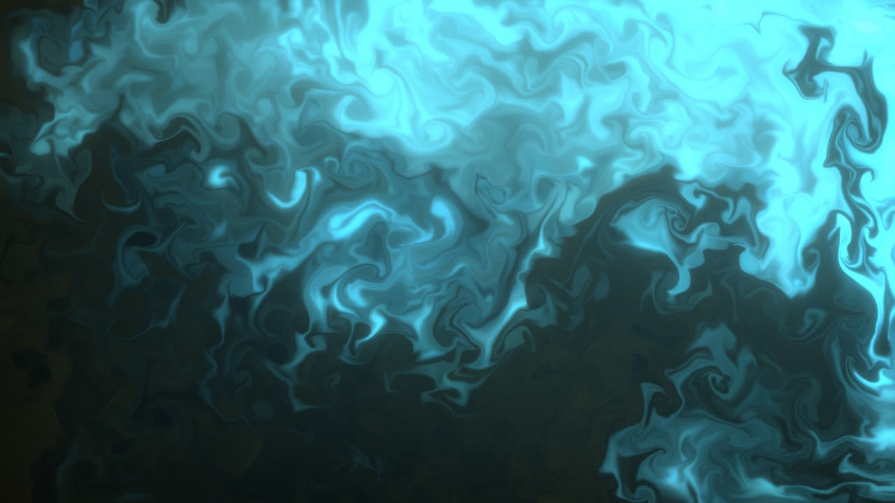 Abstract Fluid Fire Background for free - Background:57