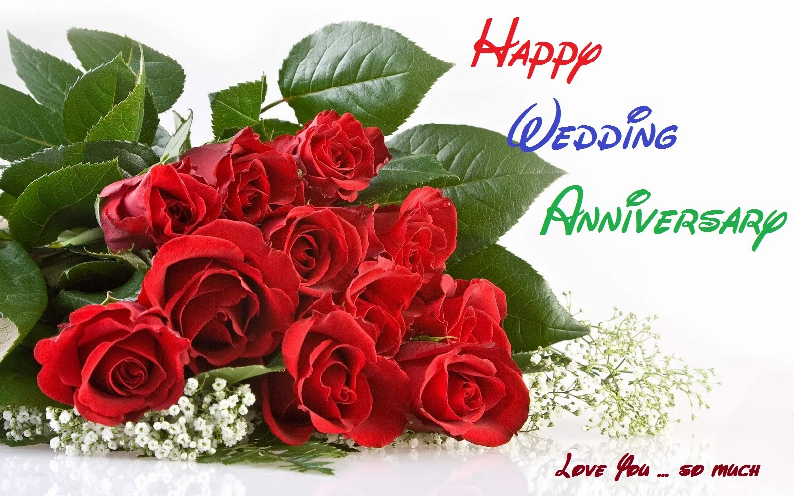 Best Wedding Anniversary Live Photo's, HD Wallpapers