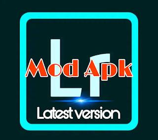 Adobe Lightroom CC mod apk- download - Hub of mod Apks