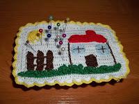 http://misiowyzakatek.blogspot.com/2014/05/ogrodek-na-igieki.html