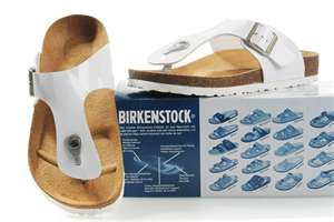 7a2675d6e224 Birkenstock Boston Soft Footbed Clog
