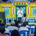 Kang Jimmy Hadiri Tabligh Akbar di Jatisari dan Rengasdengkol