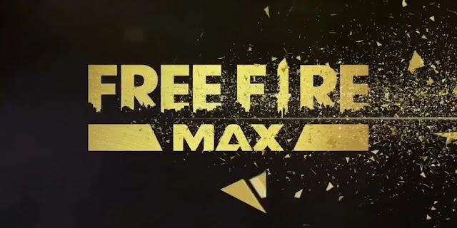 تحميل أحدث اصدار من فري فاير ماكس apk+obb free fire