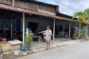 """Bình Dương: Người dân """"tố"""" thị xã Tân Uyên cấp GCN QSDĐ không đúng quy định"""