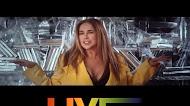 Daniela Mercury - Live do Orgulho