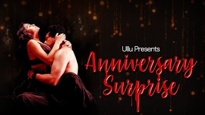 Poster Of Anniversary Surprise Season 01 2019 Watch Online Free Download