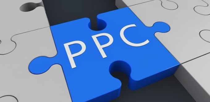 Does Pay-Per-Click Matter or Not?