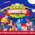 Bowmasters mod Apk v2.12.5 download