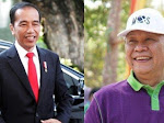 Jokowi Harusnya Korbankan Gibran atau Bobby untuk Kaburkan Kesan Dinasti Politik, Bukan Adik Iparnya