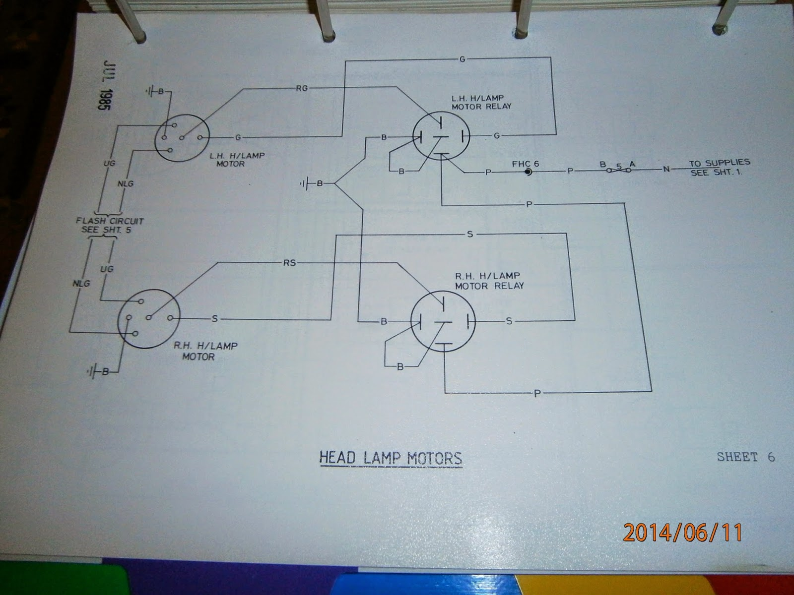r pod wiring diagram wiring diagram  r pod wiring diagram #10