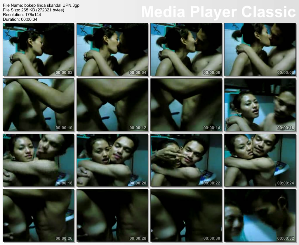 indo bokep free download