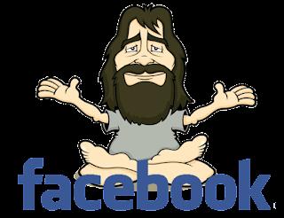 likes concurso facebook