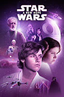Star Wars: Episode IV – A New Hope (1977) Dual Audio [Hindi-English] 1080p BluRay ESubs Download
