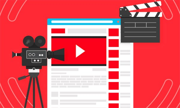 How to Prepare Your YouTube Videos for More Likes