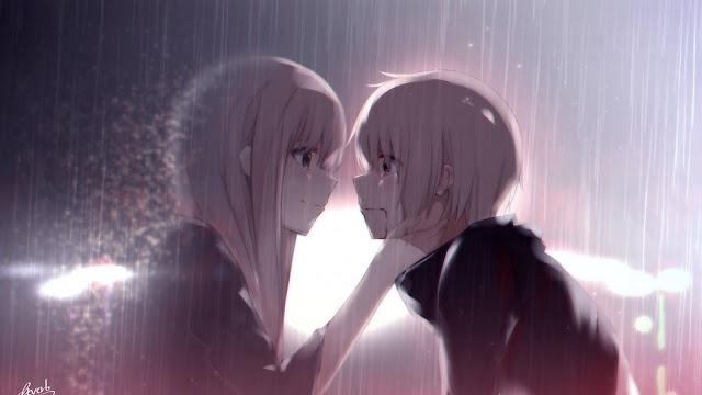 One-Of-Best-Sad-Alone-Wallpaper-HD