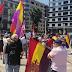 Comunicado de la Asociación José Maldonado ante la visita de los reyes a Xixón