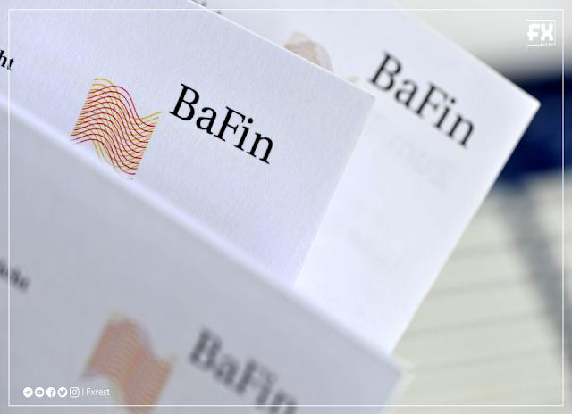 الهيئة التنظيمية BaFin تطلق تحقيقاً مع شركة BitcoinWelt