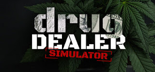 game Drug Dealer Simulator CODEX
