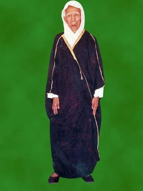 KEIKHLASAN MAULANA SYAIKH TGKH Muhammad Zainuddin Abdul Madjid